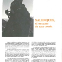 Salenques el encanto de una cresta.pdf