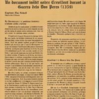 Un document inèdit de Crevillent sobre la Guerra dels dos Peres (1359).pdf